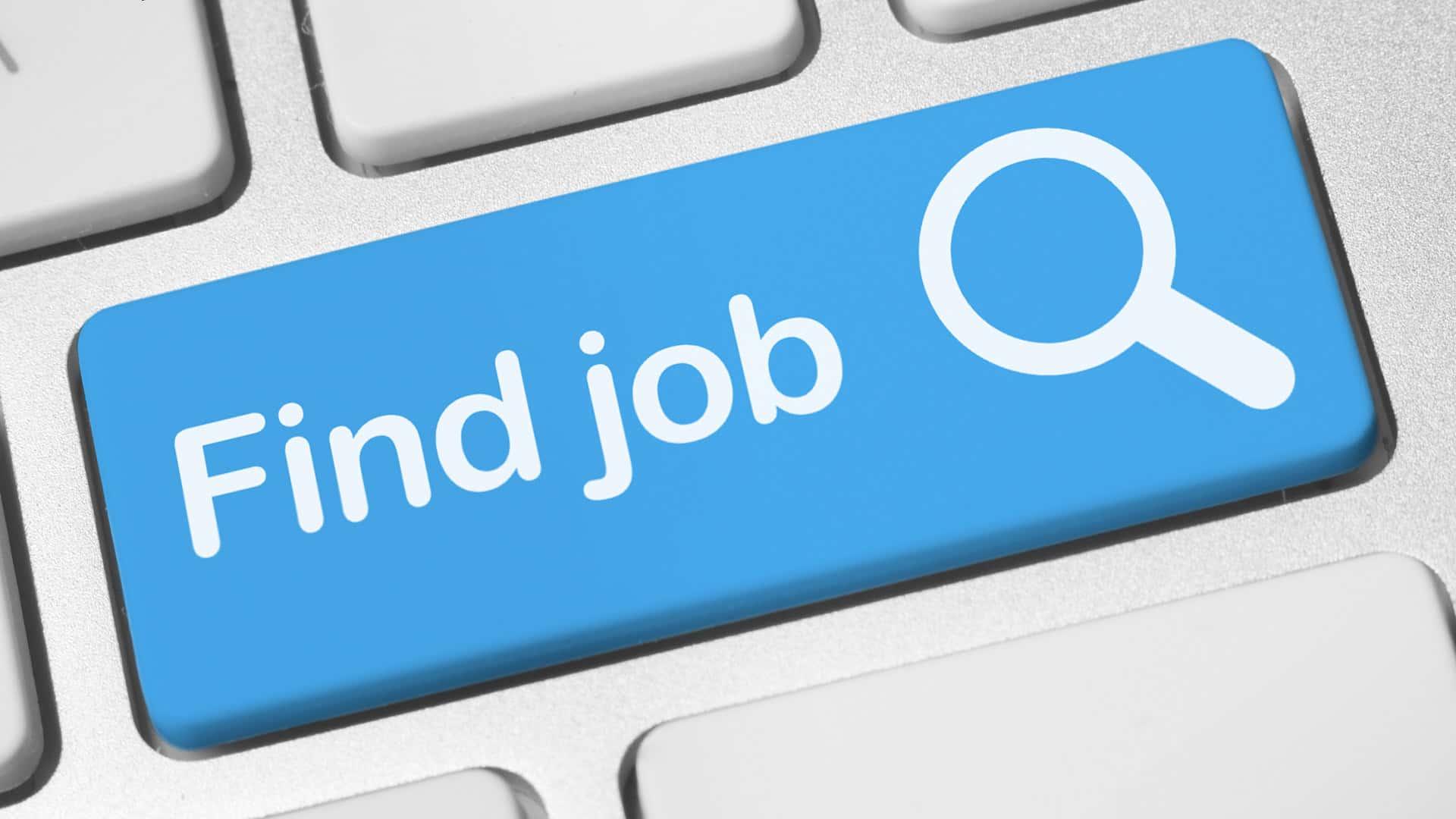 Trovare lavoro a Malta