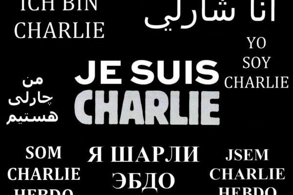 charlie-hebdo