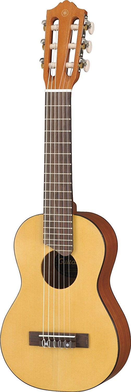 chitarra viaggio