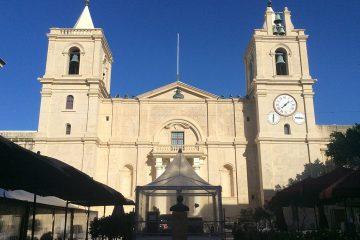 cocattedrale san giovanni