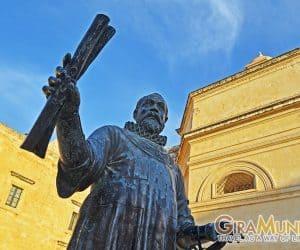jean de la Valletta