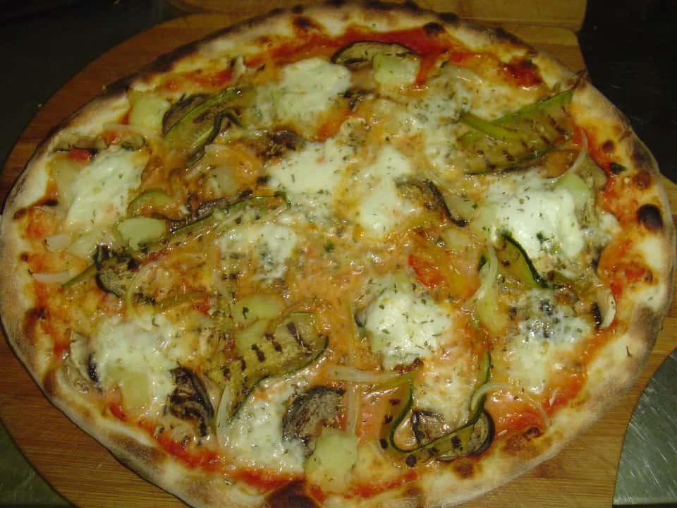pizza a malta 0
