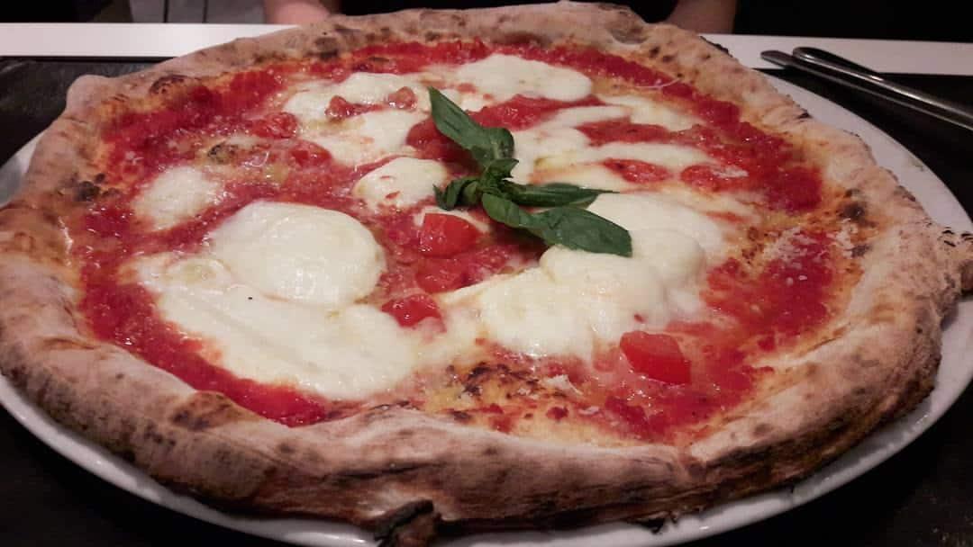 pizza a malta 2