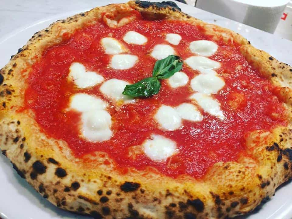 pizza malta 3
