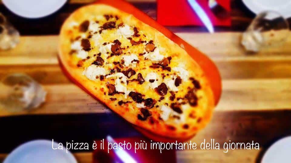 pizza malta 4
