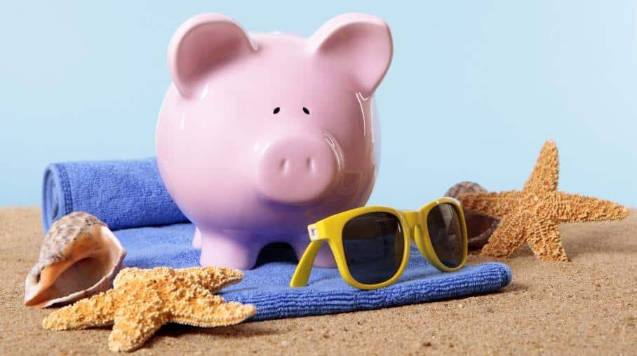 Risparmiare Malta Vacanze