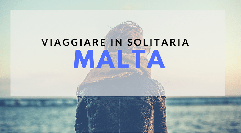 Vacanze a malta da soli 5 ragioni per visitarla guida di malta - Trovare casa a malta ...