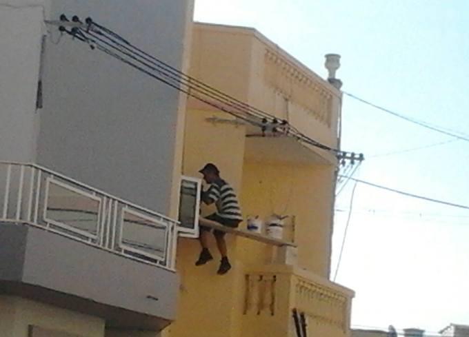 Only in malta le cose incredibili che succedono a malta la guida di malta - Trovare casa a malta ...